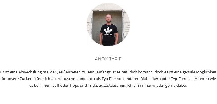 andy-typf-diabetestreffen